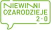 Niewinni Czarodzieje 2.0 Logo